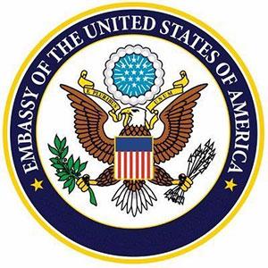 Embajada EE. UU.