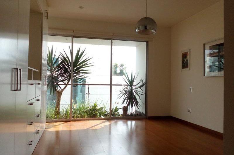 Hermoso Penthouse Duplex con vista al mar