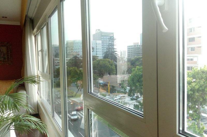 Departamento en venta en Miraflores