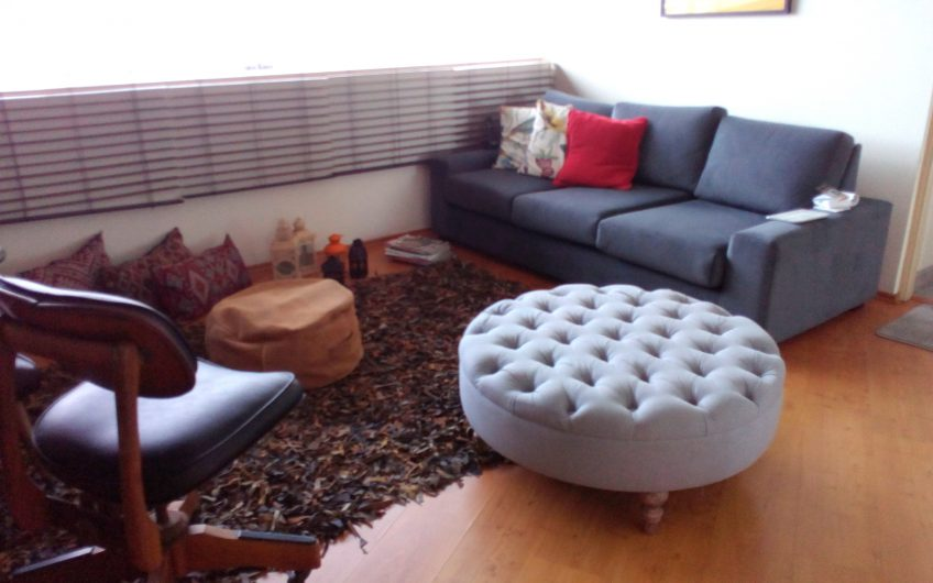 Lindo departamento en malecón de Miraflores